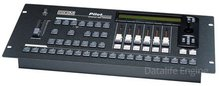 Световой контроллер SGM PILOT 2000