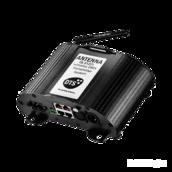 Система передачи сигнала DTS Wireless DMX512