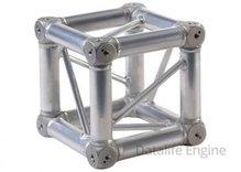 Соединительный элемент Кубик AСUBE300
