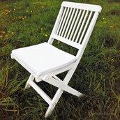 Подушка на стул Meranti
