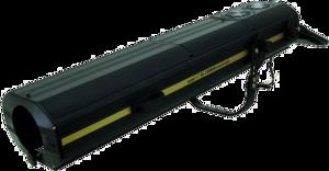 Следящий прожектор EUROLITE SL-1200