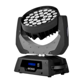Поворотный прожектор PRO LUX LED 360