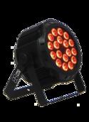 Прожектор  PRO LUX PAR 1815