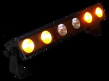Светодиодная панель PRO LUX MATRIX BAR 6