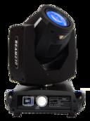 Поворотный прожектор  PRO LUX BEAM 230