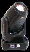 Поворотный прожектор RO LUX HOT BEAM 280