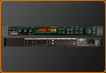 Процессор эффектов TC Electronic M-One XL